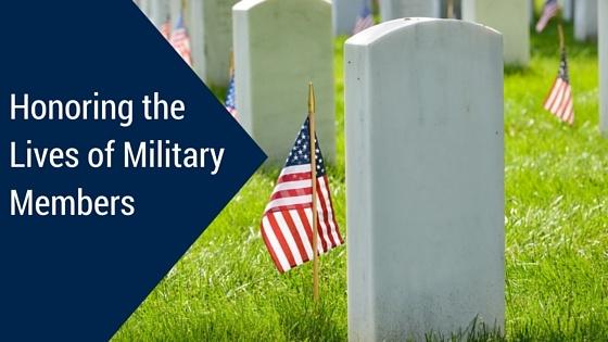 Honoring_the_Lives_of_Military_Members.jpg