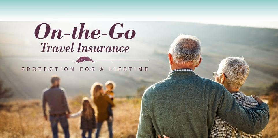 On the Go Insurance Header