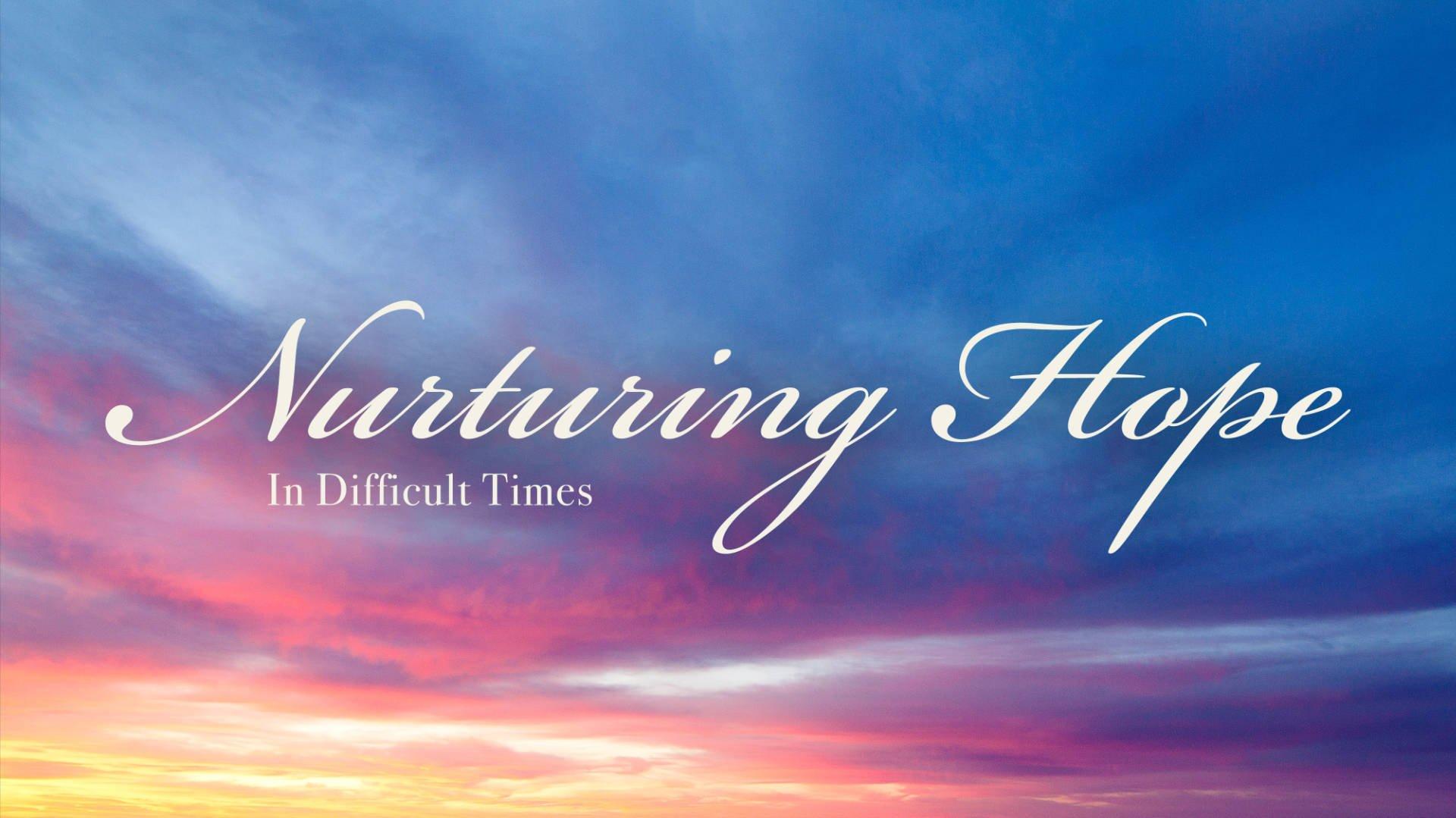 LakeRidge_Nurturing_Hope-01