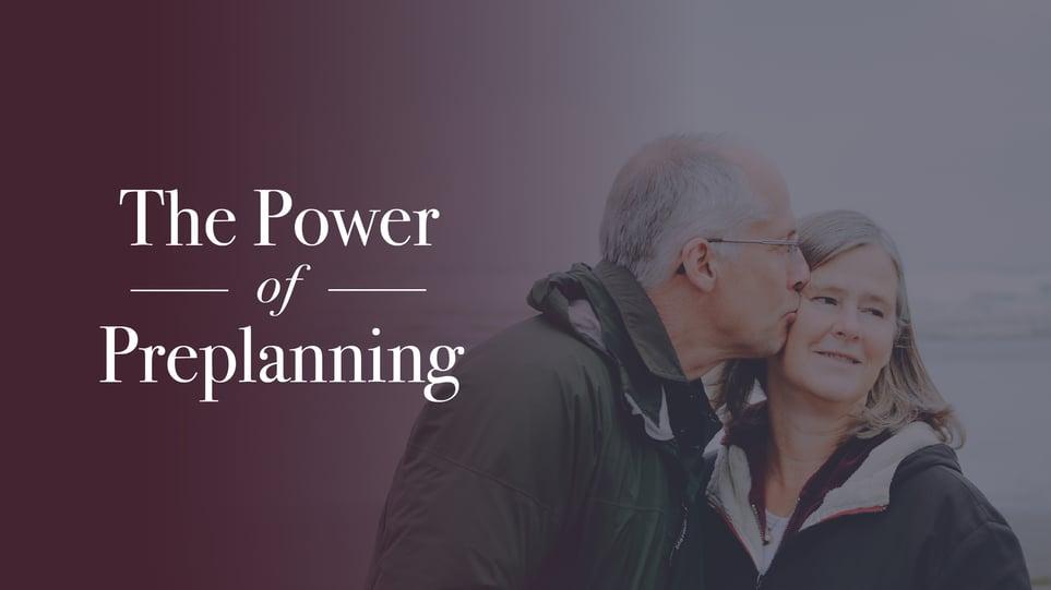 LakeRidge_Preplanning_Power_Website