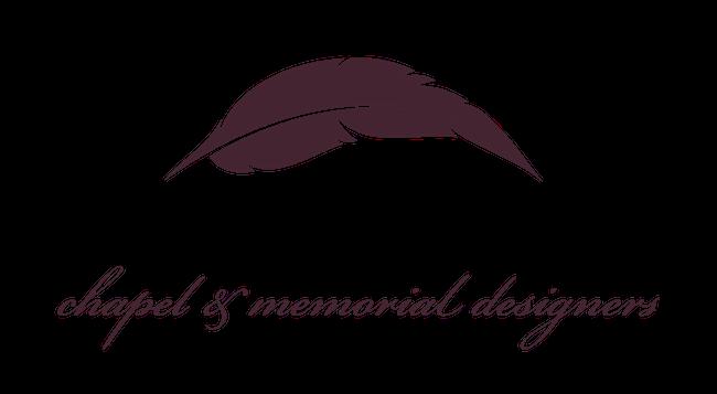 Lake Ridge Chapel & Memorial Designers Logo