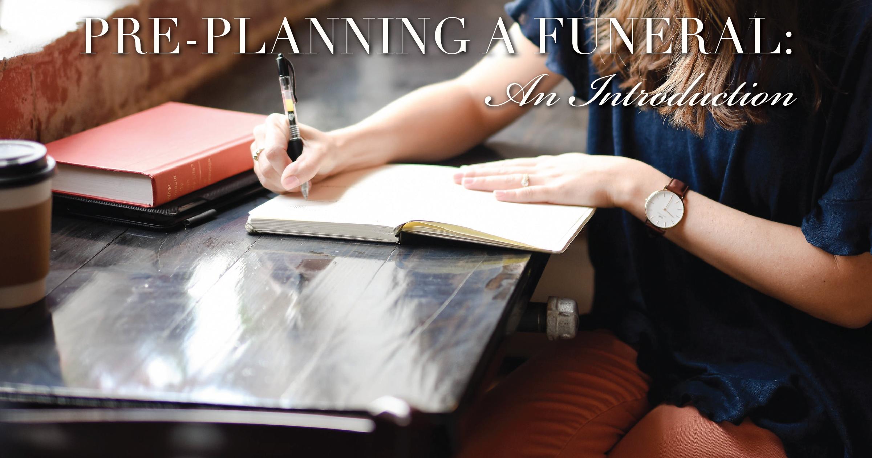 Pre-Planning - Intro@2x