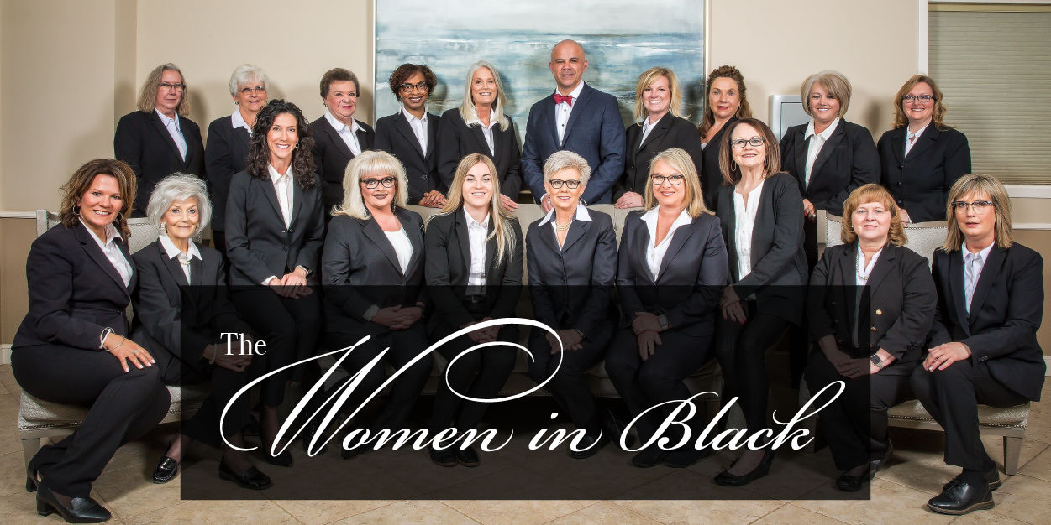 Women in Black_Blog Header