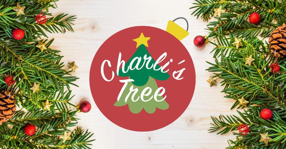 charlis_tree_blog_header