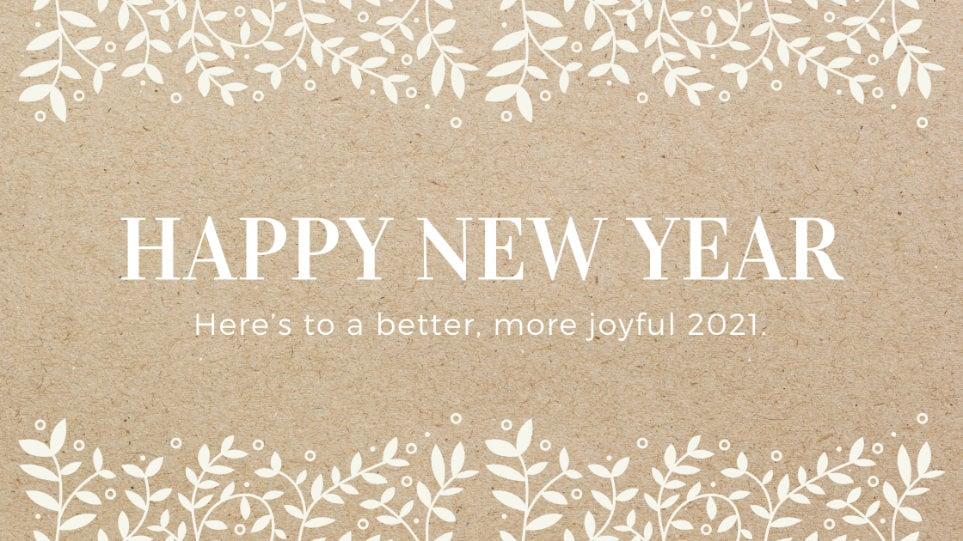 lrc_happy_new_year_2021
